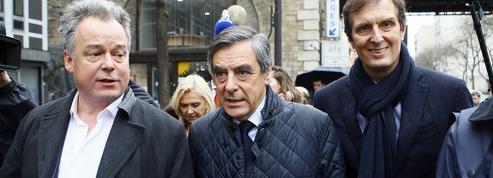 Au Trocadéro,la démonstration de force comme objectif