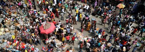 Les mégalopoles sont-elles l'avenir de l'Afrique ?