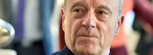 Devant la détermination de Fillon, Juppé se dévoile