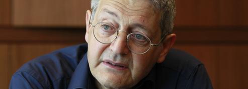 L'historien Georges Bensoussan relaxé