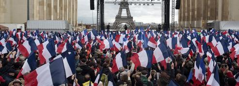 Guillaume Perrault : «Ce qui a sauvé la candidature de François Fillon»