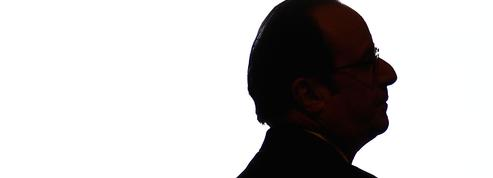 Guillaume Tabard : «Le chef de l'État, grand absent de la campagne»