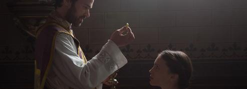 La Confession : «C'est une histoire d'amour sublime, une histoire d'amour autrement»