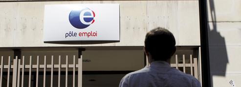 Assurance-chômage: un accord en vue pour ne pas être éjectés du système