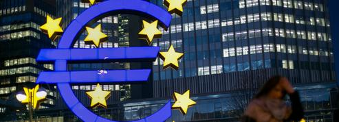 L'Europe ne survivrait pas si la France sortait de l'euro