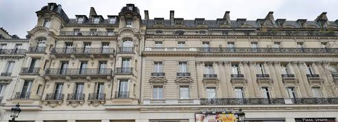 Sofitel va débarquer sur les Champs-Élysées