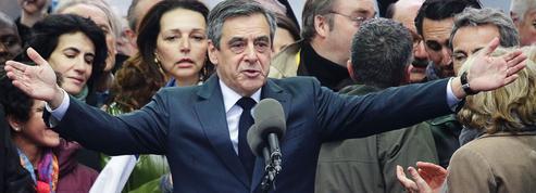 Ivan Rioufol: «François Fillon accélère la crise du Système»