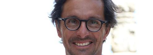 Thomas Jonglez, d'aventures en aventures