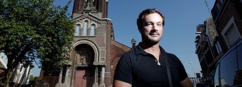 Quel avenir pour ces églises délaissées par les fidèles ?