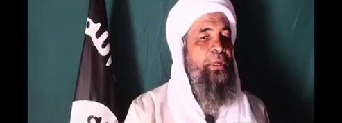 Trois groupes djihadistes sahéliens s'unissent