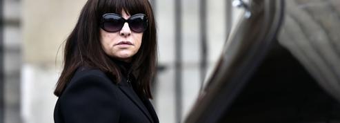 La veuve de Michel Delpech dénonce la «violence inouïe» des médecins