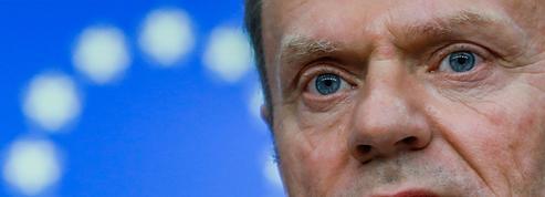 Natacha Polony: «Europe, mourir à soixante ans»