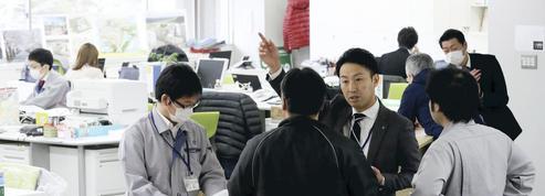Six ans après la catastrophe de Fukushima, le timide retour des populations