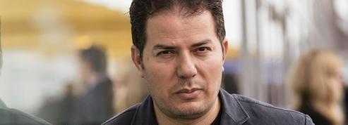 Hamed Abdel-Samad : «L'idée du djihad est aussi vieille que l'islam lui-même»
