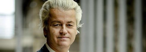 Geert Wilders, le tribun anti-islam qui ébranle les Pays-Bas