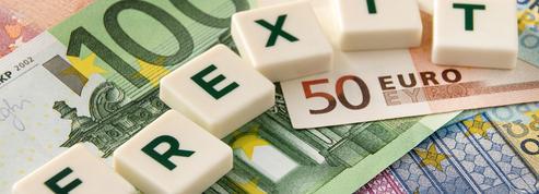Le risque d'un Frexit progresse selon Moody's