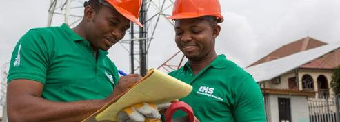L'Afrique attire les fonds d'investissement
