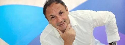 Ludovic Le Moan, Sigfox: «Un entrepreneur a besoin des autres»
