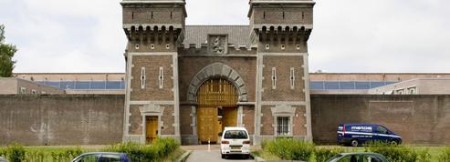 La prison pas comme les autres de la Cour pénale internationale