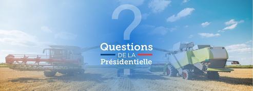 Présidentielle : faut-il supprimer la PAC ?
