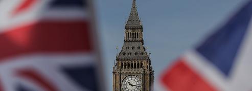 Brexit : l'économie britannique est-elle prête au grand saut dans l'inconnu ?