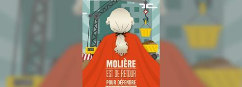 Travailleurs détachés : la «clause Molière» divise la classe politique