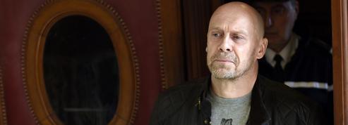 Alain Soral condamné à une peine de prison ferme