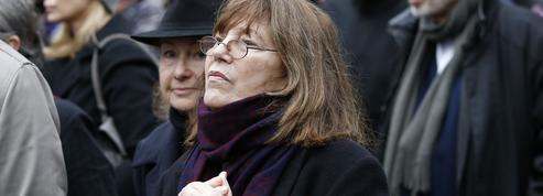 Jane Birkin ne se donne «plus que dix ans» à vivre