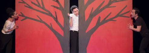 Que valent les comédies musicales à l'affiche à Paris?