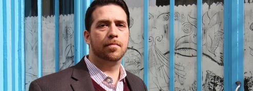 Shulem Deen: «J'ai été banni par notre tribunal rabbinique pour hérésie»