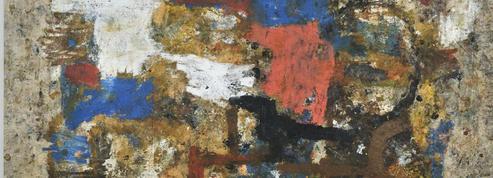 10 peintres à l'affiche dans les galeries à Paris