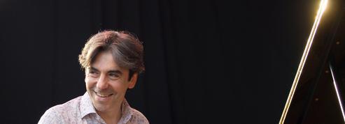 Dominique Fillon, jazzman et petit frère de...