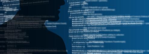 Le piratage, une arme de communication massive
