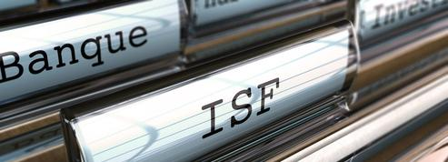 L'ISF, cet impôt discrédité qu'on a tant de mal à supprimer