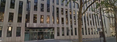 Un courrier piégé explose au siège parisien du FMI : un blessé
