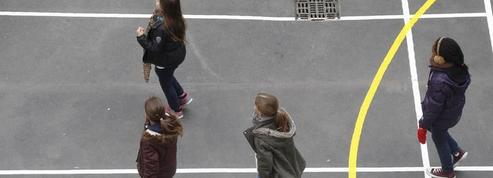 Fusillade à Grasse: comment les établissements scolaires sont sécurisés