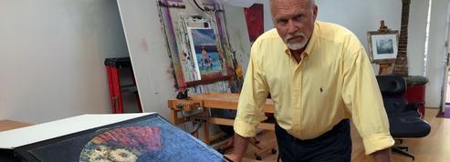 Vrais ou faux Van Gogh ? Après Le Brouillard d'Arles ,une nouvelle affaire se dessine