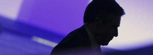 François Fillon s'en prend au «racisme anti-français»