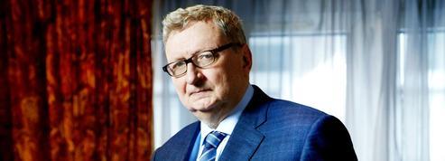 Philippe Raynaud : «Si LR et PS étaient absents du second tour, la crise serait immédiate»