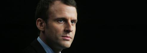 Ce que prévoit Emmanuel Macron en matière de Défense