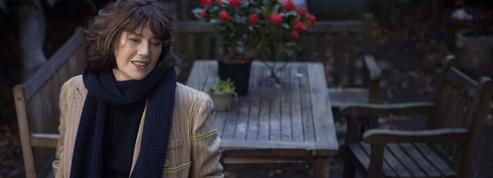 Jane Birkin: «Je voulais glorifier Gainsbourg»