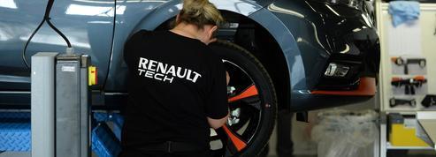 Dieselgate : comment les propriétaires de voitures Renault doivent-ils réagir?