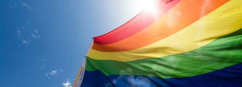 YouTube accusé de cacher des vidéos sur des gays et des lesbiennes