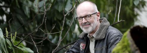 Peter Wohlleben: «Amusez-vous avec les arbres! Ils sont comme des éléphants»