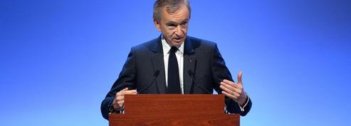 La France compte 39 milliardaires