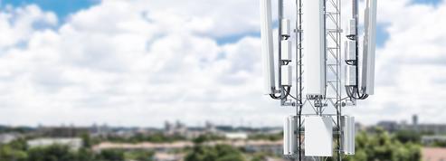 SFR riposte à Free avec une offre 4G en illimité