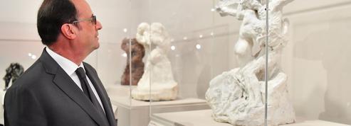 Centenaire d'Auguste Rodin : tout ce qu'il faut savoir sur le génie de la sculpture