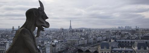 Les Allemands sont devenus les premiers investisseurs en France