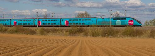 Ouigo représentera un quart de l'offre TGV en 2020