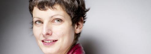 Sophie Divry: «Le roman est un genre hybride et mange-tout»